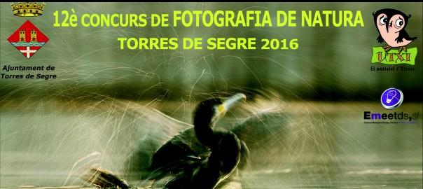 201603_Cartell FN_WebR2