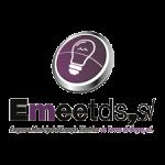 EMEETDS - Energia Municipal de Energia Elèctrica de Torres de Segre