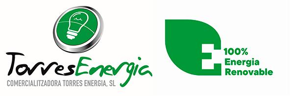 TorresEnergia Logo