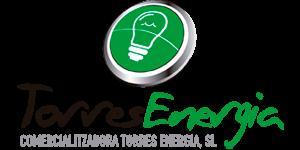 TorresEnergia