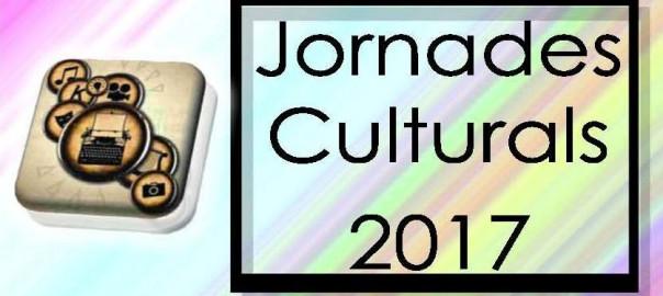 jornades culturals2017_o