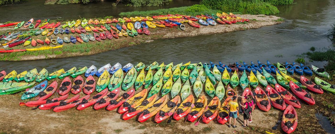 torresenergia-kayaks