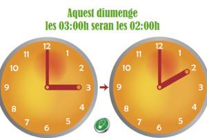 TorresE_CanviHora_03a02_DR1_logo