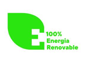 Logo Energia Renovable color CMYK