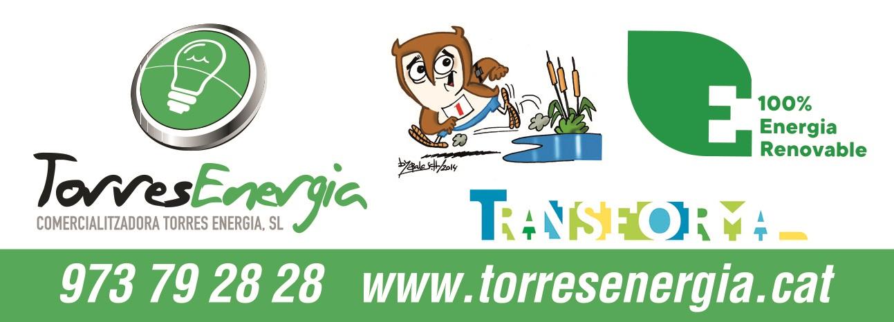 Adhe. Torres energia 2000209