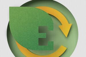 Energia verda 100% renonvable
