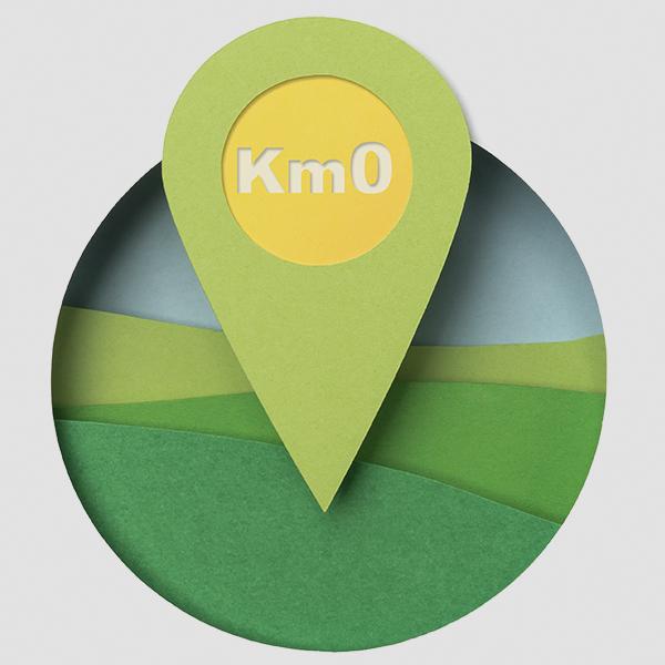 Kilometro 0
