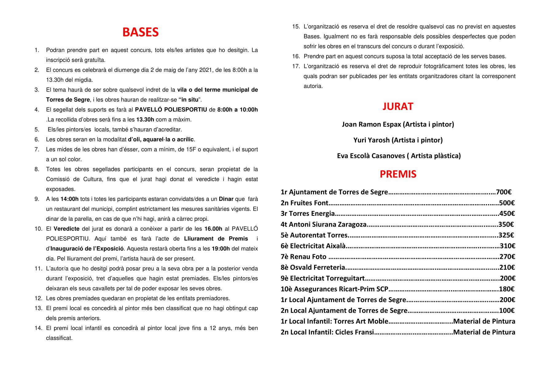 28è CONCURS PINTURA RÀPIDA_Diptic printura ràpida (3)-2