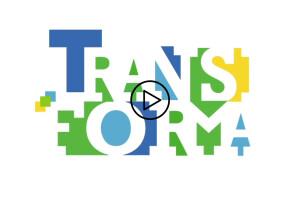 video-projecte-transforma-torres-de-segre